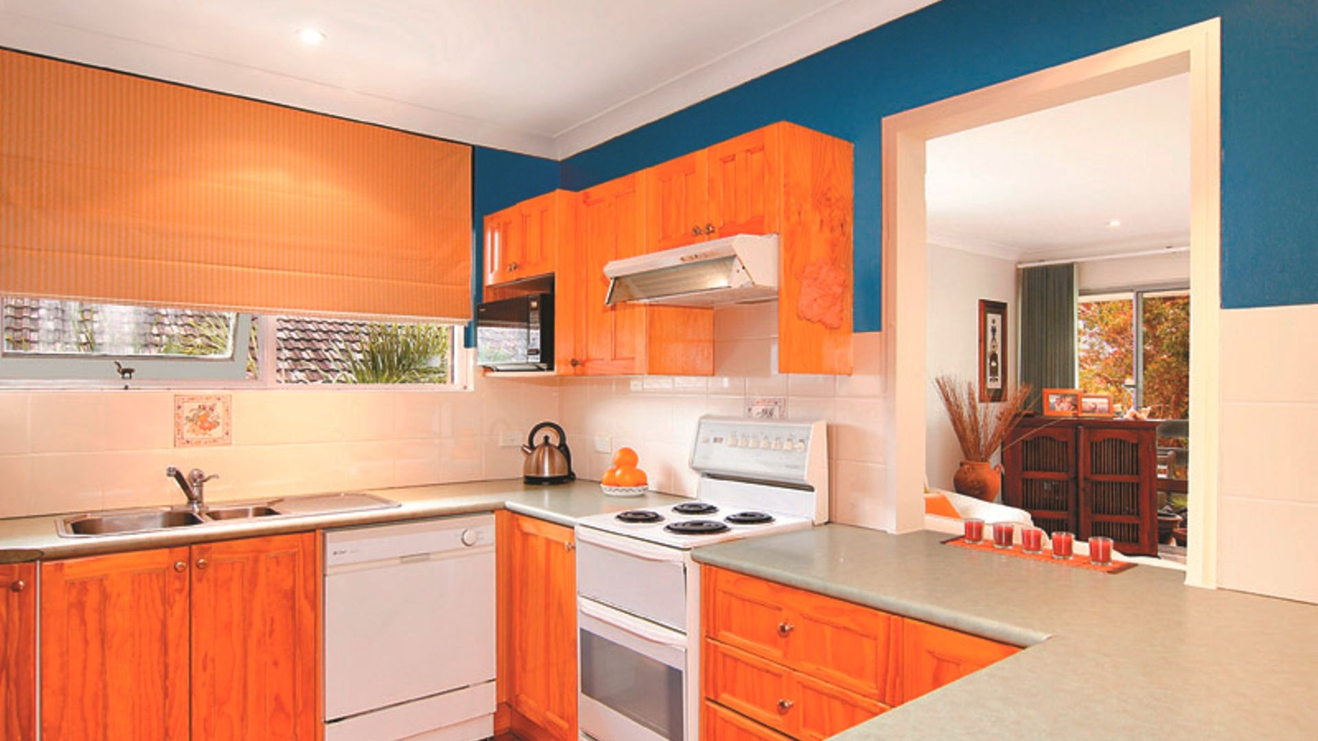 5/186 Longueville Road, Lane Cove NSW 2066, Image 2