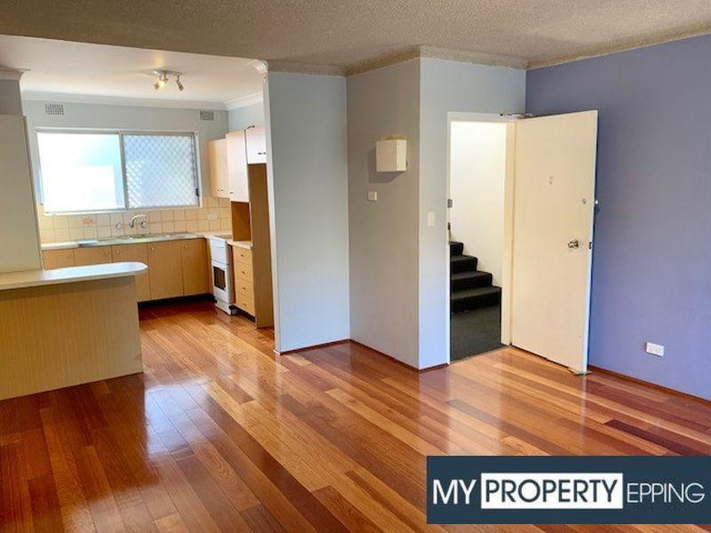 2/13 Cottonwood Crescent, Macquarie Park NSW 2113, Image 2
