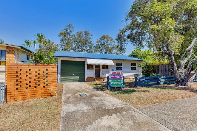 Picture of 27 Hedge Street, STRATHPINE QLD 4500