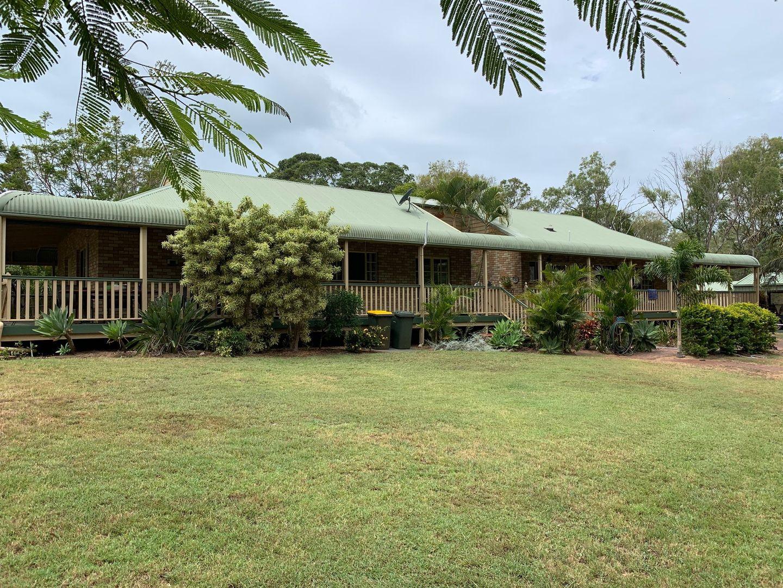 10 Bangalow St, Moore Park Beach QLD 4670, Image 0