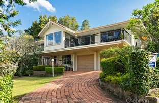 Picture of 23-25 Knapsack Street, Glenbrook NSW 2773