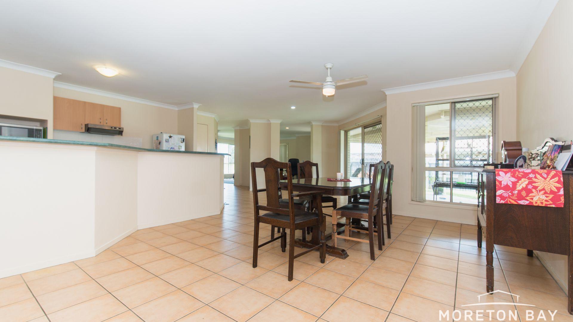 43 Coman Street, Rothwell QLD 4022, Image 1
