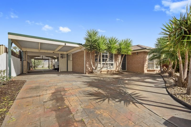 35 Bethany road, Hoppers Crossing VIC 3029, Image 2
