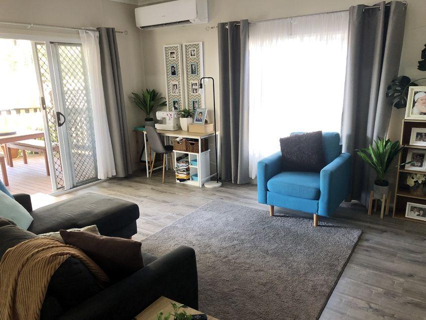 65 Spencer Street, Gayndah QLD 4625, Image 1
