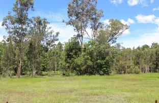Landsborough QLD 4550
