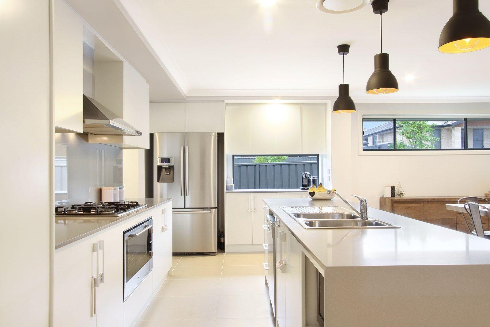 9 Wholahan Avenue, Horsley NSW 2530, Image 2
