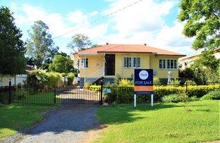 Picture of 18 McGregor Street, Harrisville QLD 4307