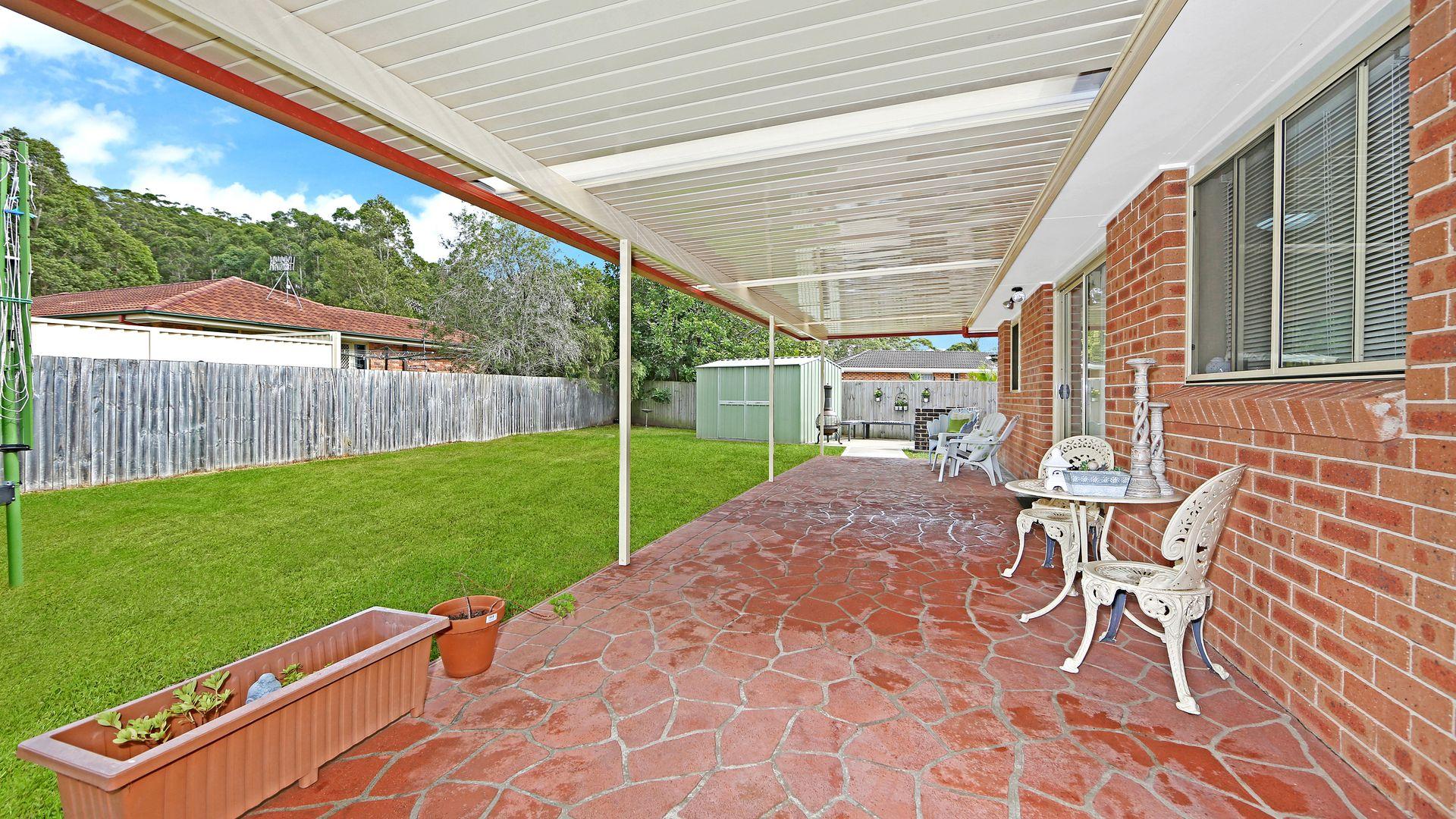 8 Betty Anne Place, Mardi NSW 2259, Image 1