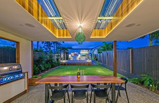 Picture of 57 Wilde Street, Wynnum QLD 4178
