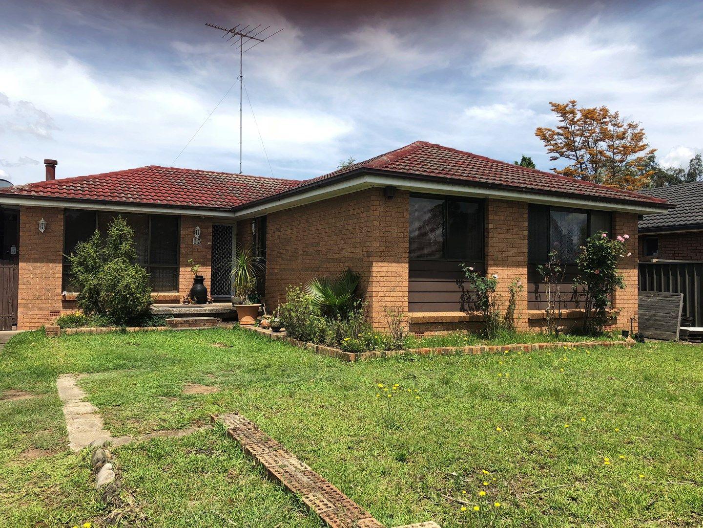 15 Tallagandra Drive, Quakers Hill NSW 2763, Image 0