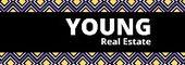 Logo for Young Real Estate SA