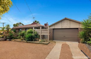 Picture of 1 Mindara Court, Hoppers Crossing VIC 3029