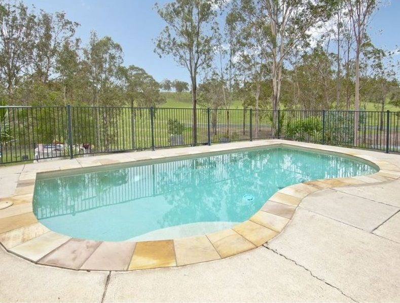 24 Scarborough Court, Mundoolun QLD 4285, Image 0