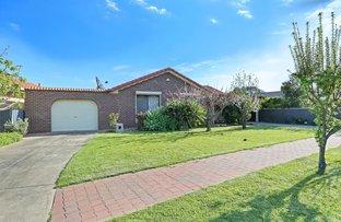 5 Karatta Avenue, Campbelltown SA 5074
