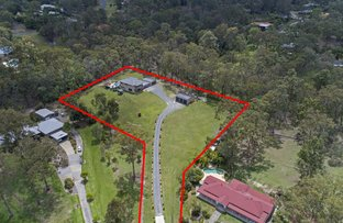 Picture of 55 Enkleman Road, Yatala QLD 4207