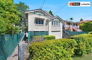 20 Thorne Street, Windsor QLD 4030