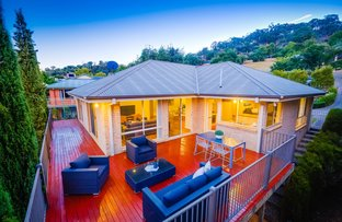 Picture of 26 Grandview Terrace, East Albury NSW 2640