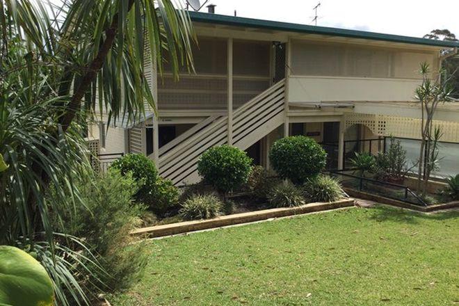 Picture of 3 BERNADETTE BOULEVARD, BATEHAVEN NSW 2536