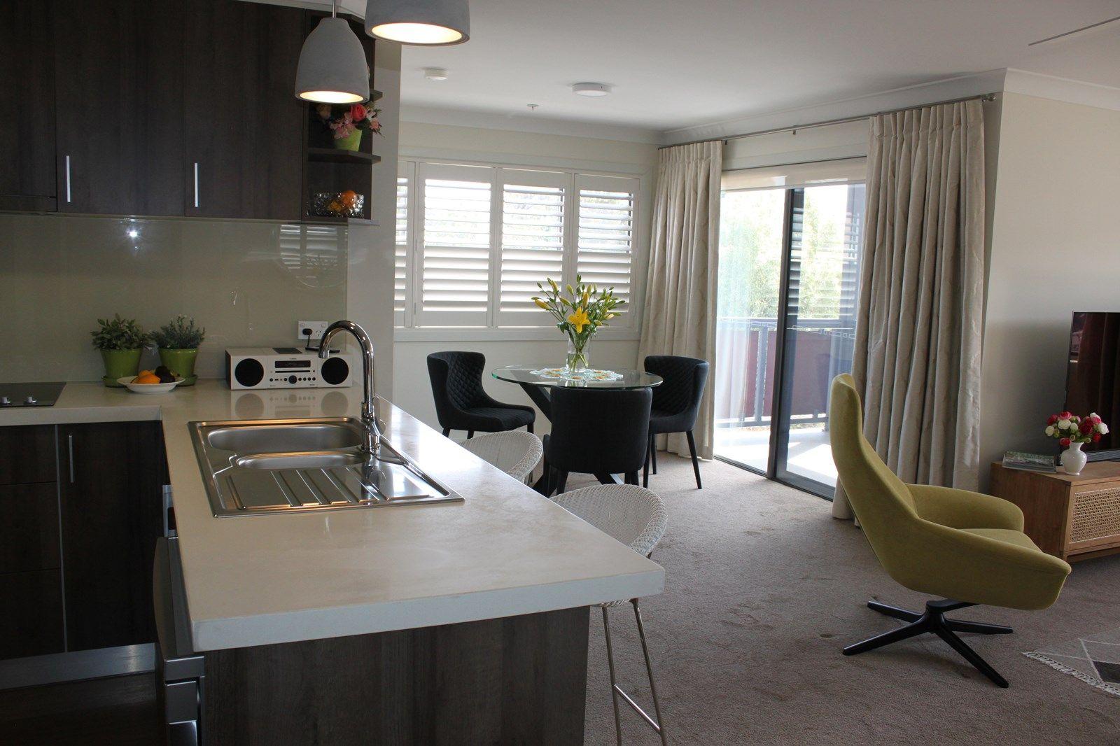 Mittagong NSW 2575, Image 1
