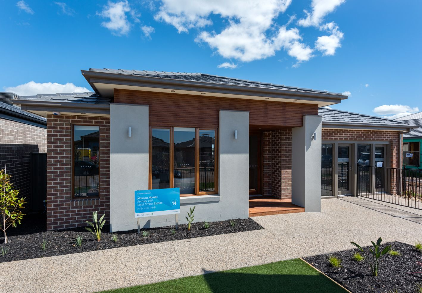 Lot 437 The Maples, Greenvale VIC 3059, Image 0