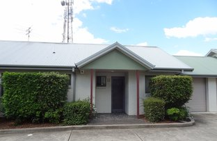 Picture of 11/70 King Street , East Maitland NSW 2323