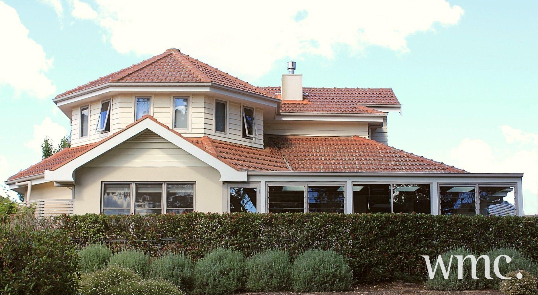 20/2 Links Road, Burradoo NSW 2576, Image 2