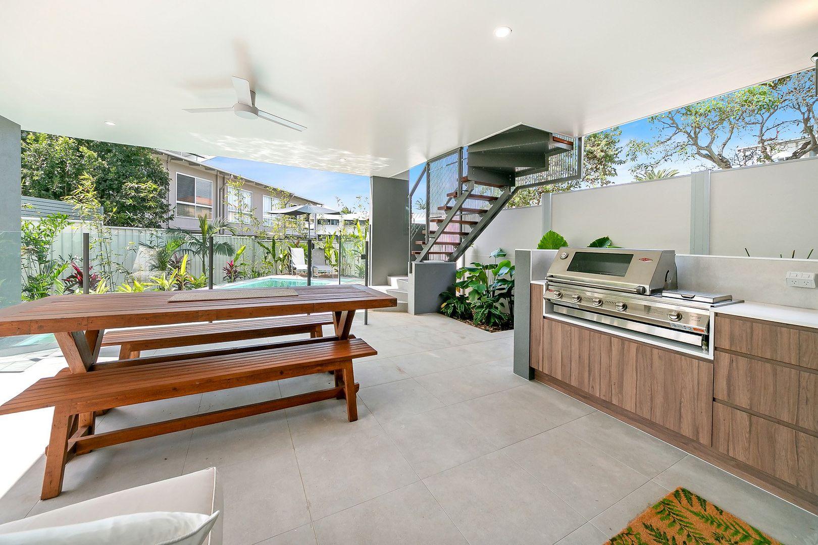 7A Mary Street, Alexandra Headland QLD 4572, Image 1