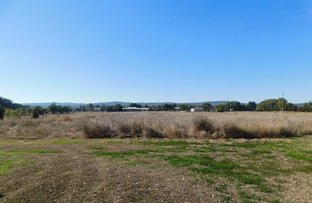 Picture of 5 Sertic Rd, Laidley QLD 4341