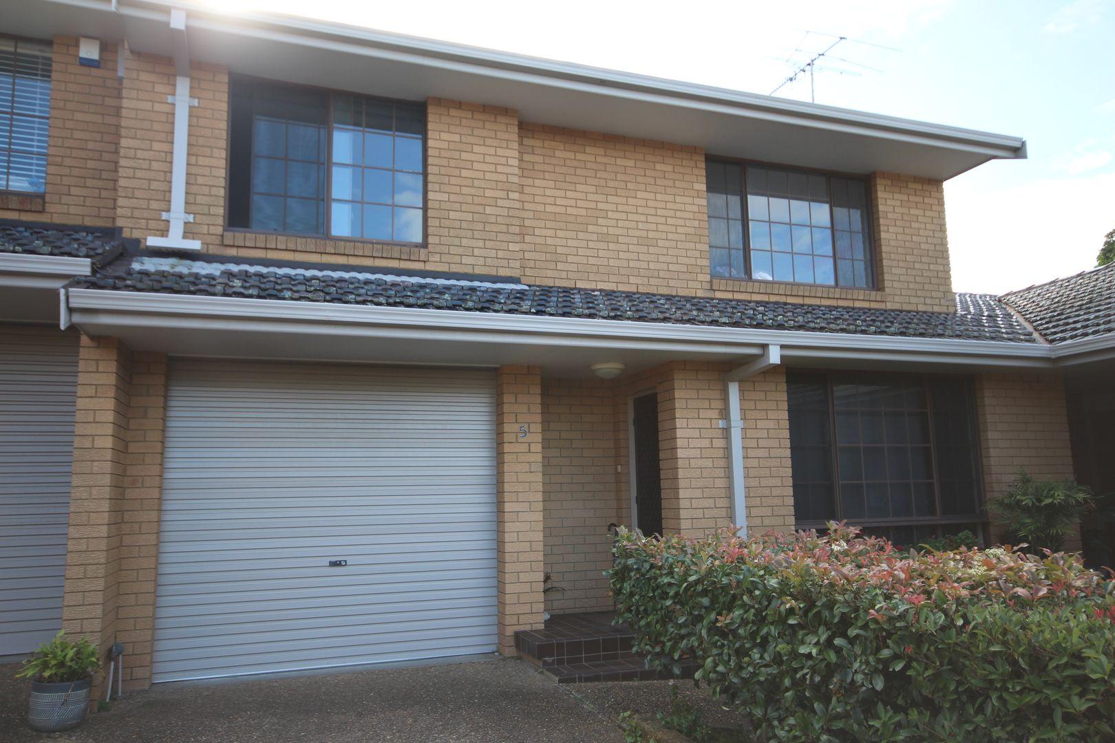 5/39 Caronia Avenue, Woolooware NSW 2230, Image 0