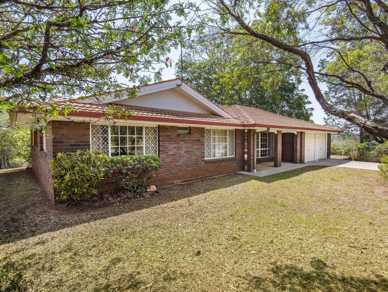 1 Canterbury Chase, Goonellabah NSW 2480, Image 0