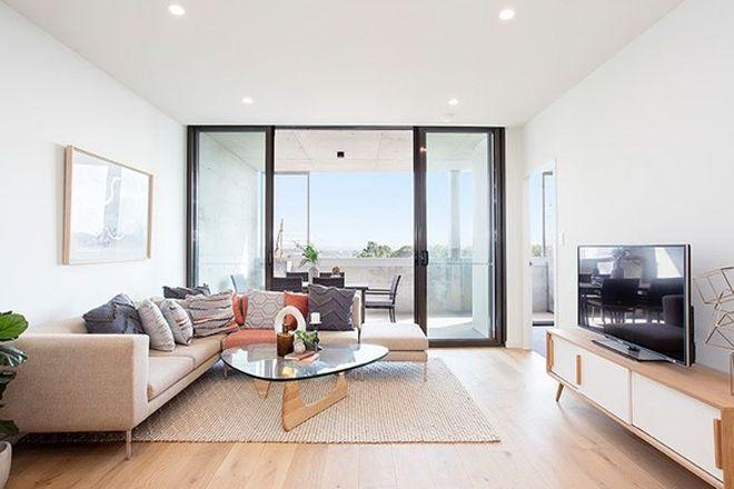 Picture of 104/408 Victoria Road, GLADESVILLE NSW 2111