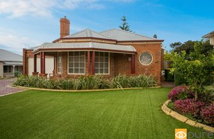Picture of 14 McKenna Glen, Mount Claremont WA 6010