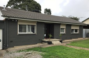 Picture of 23 Brendan Street, Christie Downs SA 5164