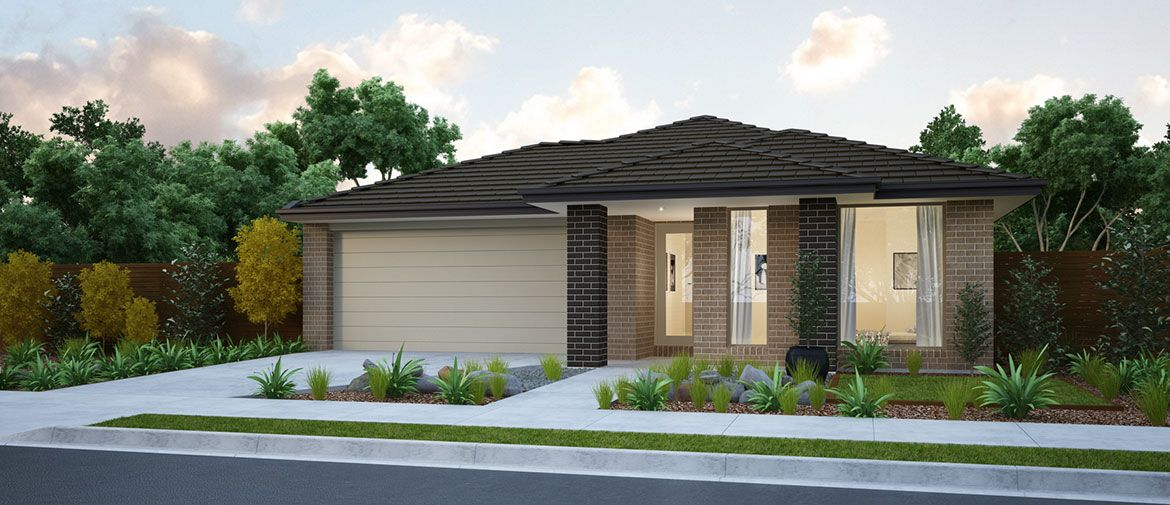 1342 Vanguard Circuit, Point Cook VIC 3030, Image 0