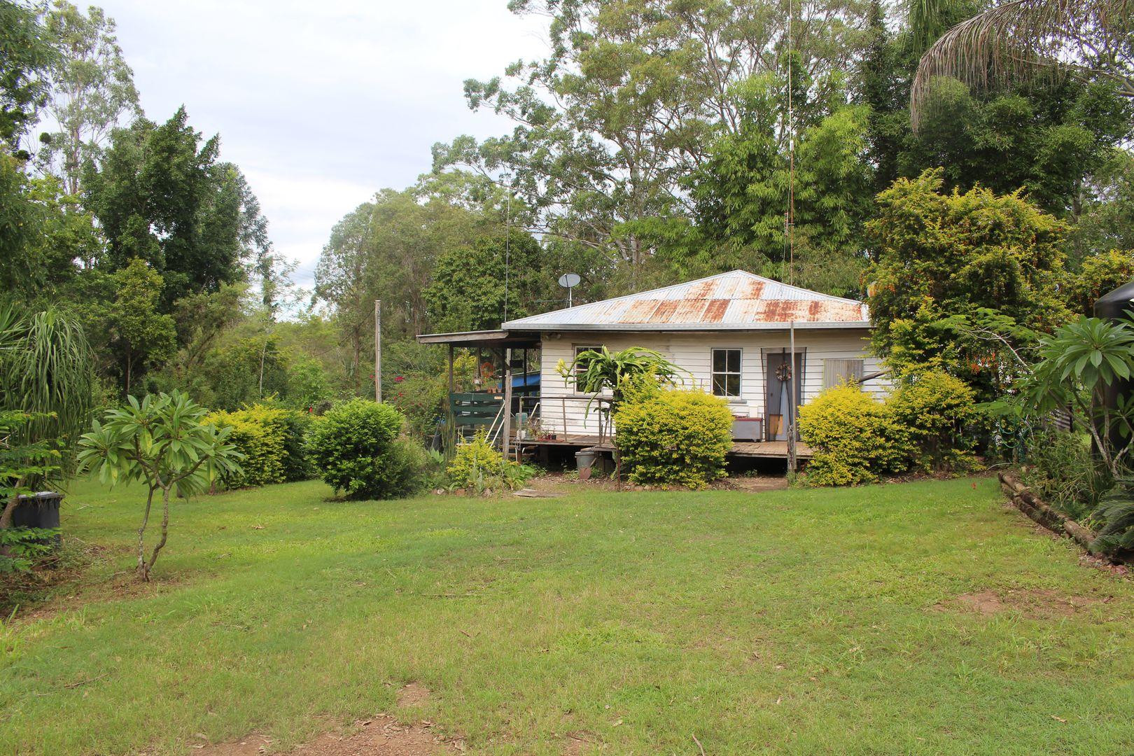 2120 Mary Valley Road, Kandanga QLD 4570, Image 0