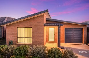 Picture of 11 Gulwan Street, Ngunnawal ACT 2913