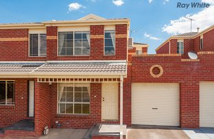 Picture of 11 Village Avenue, Taylors Lakes VIC 3038