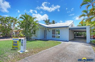 Picture of 20 Hillview Road, Deeragun QLD 4818