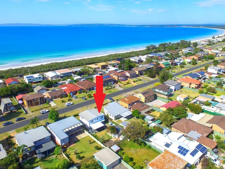32 Lennox Road, Callala Beach NSW 2540, Image 2