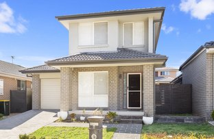 Picture of 6 Blackthorn Place, Ropes Crossing NSW 2760