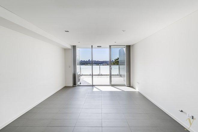 Picture of 54 Formosa  Street, DRUMMOYNE NSW 2047