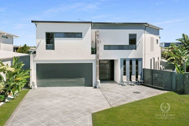 Picture of 20 Coomera Court, HELENSVALE QLD 4212