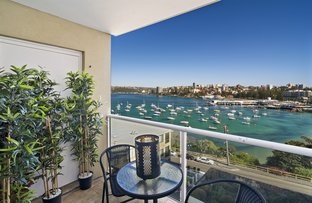 56/13 East Esplanade, Manly NSW 2095