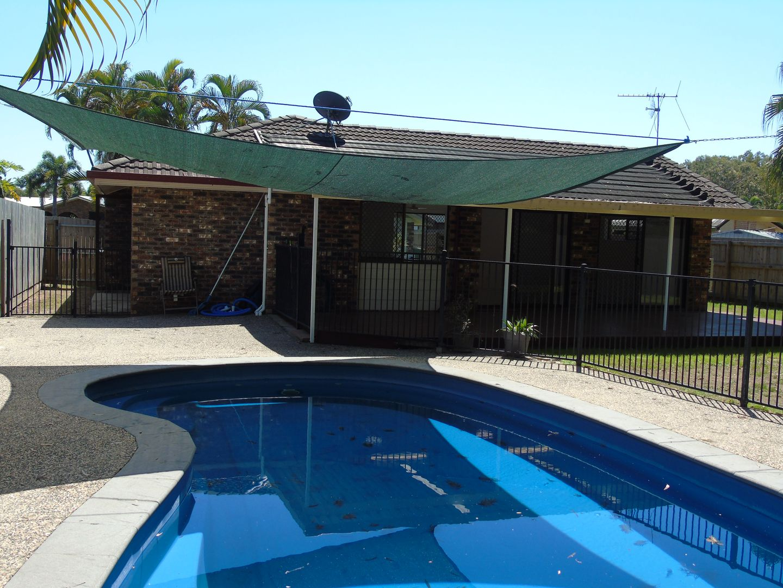 14 Katherine Court, Andergrove QLD 4740, Image 0
