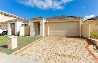 Picture of 9B Pando Crescent, Landsdale WA 6065