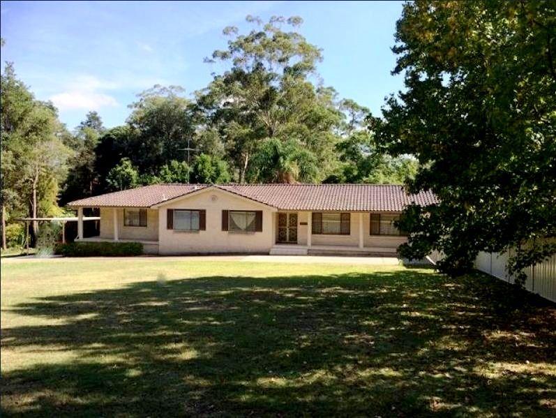 73 Britannia Road, Castle Hill NSW 2154, Image 1