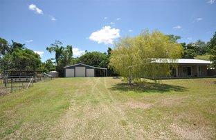 Picture of 93 Jones Road, Bemerside QLD 4850