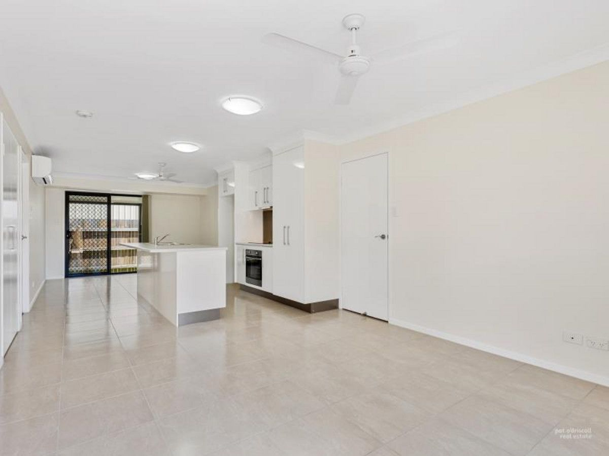 3/4 Glenmore Road, Park Avenue QLD 4701, Image 1
