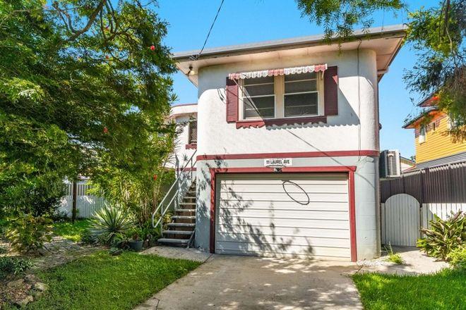 Picture of 111 Laurel Avenue, LISMORE NSW 2480