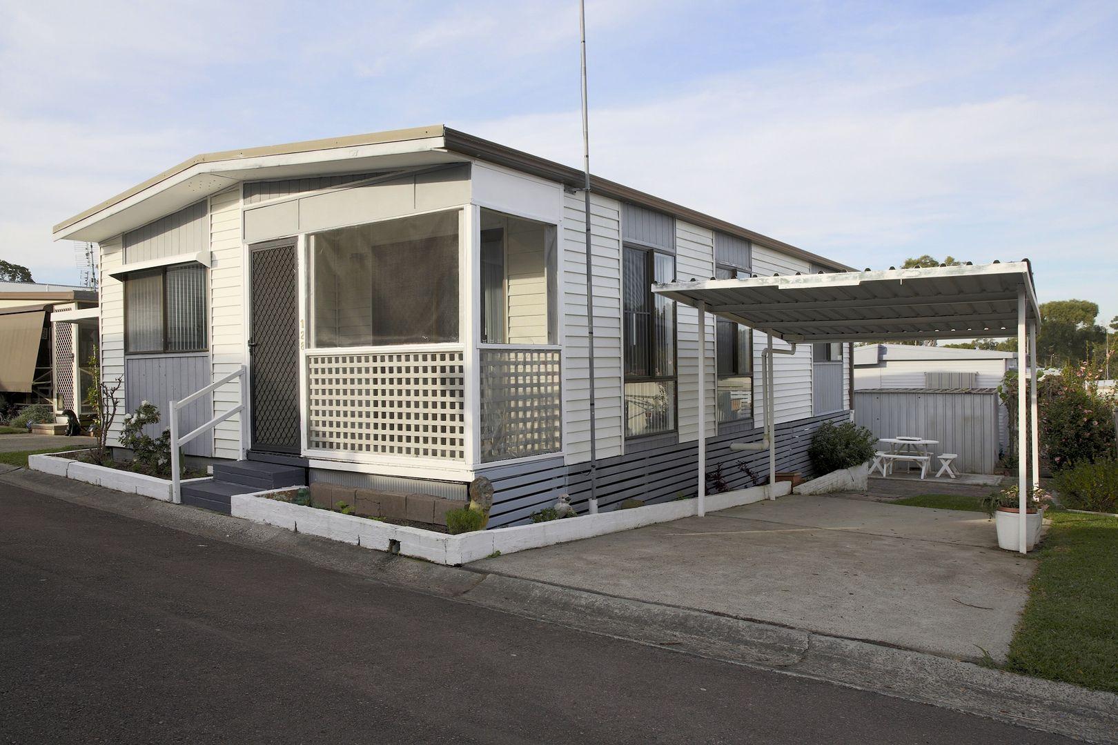 128/186 Sunrise Avenue, Halekulani NSW 2262, Image 0